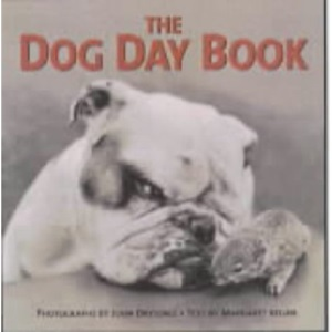 The Dog Day Book