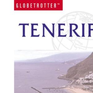 Tenerife (Globetrotter Travel Guide)