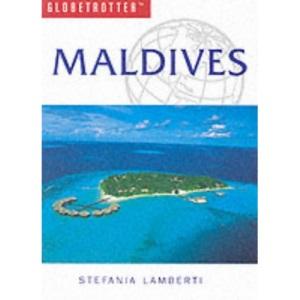 Maldives (Globetrotter Travel Guide)