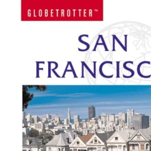 San Francisco (Globetrotter Travel Pack)