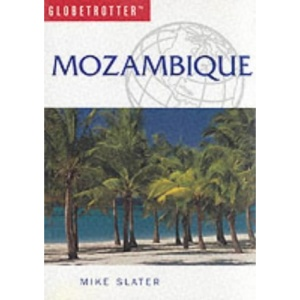 Mozambique (Globetrotter Travel Guide)