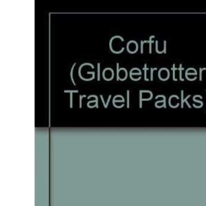 Corfu (Globetrotter Travel Packs)
