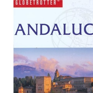 Andalucia (Globetrotter Travel Pack)