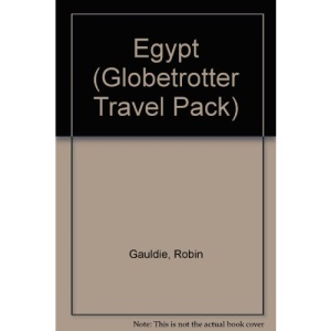 Egypt (Globetrotter Travel Pack)