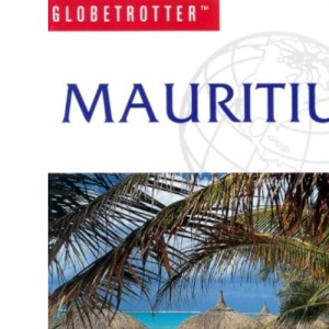 Mauritius (Globetrotter Travel Guide)