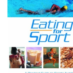 Eating for Sport