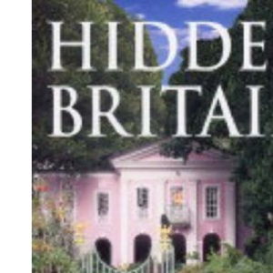 Hidden Britain