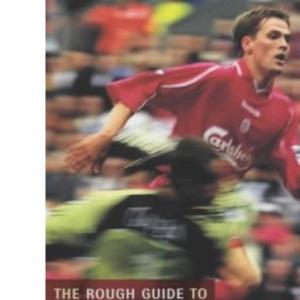 Rough Guide to Liverpool Fc (Mini) (Mini Rough Guides)
