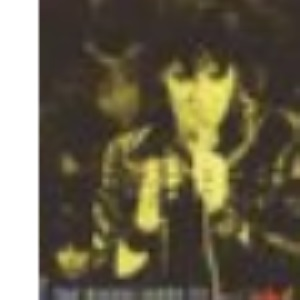 Rough Guide to Elvis (Mini Rough Guides)