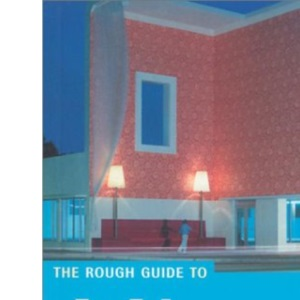The Rough Guide to Miami and Florida Keys (Miniguides)