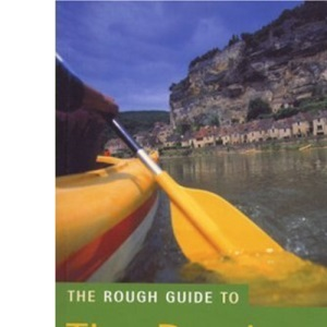 The Rough Guide to Dordogne and the Lot (Rough Guide Travel Guides)
