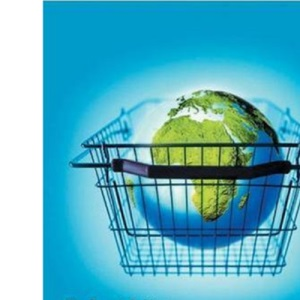 The Rough Guide to Ethical Shopping