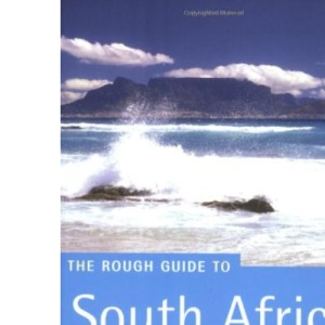 The Rough Guide to South Africa, Lesotho and Swaziland - 4th edition