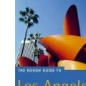 The Rough Guide to Los Angeles (Rough Guide Travel Guides)