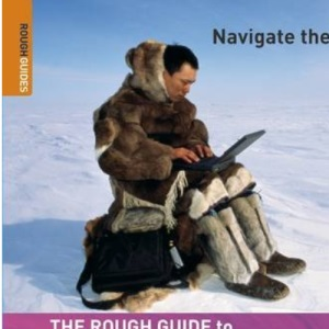 The Rough Guide to Blogging (Rough Guides Reference Titles)