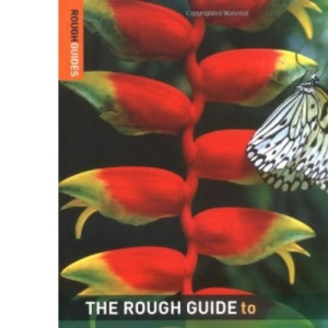 The Rough Guide to Malaysia, Singapore & Brunei (Rough Guide Travel Guides)