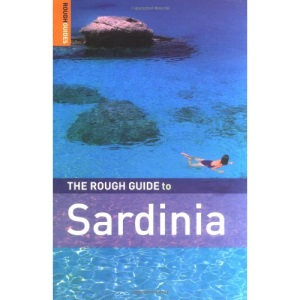 The Rough Guide to Sardinia (Rough Guide Travel Guides)