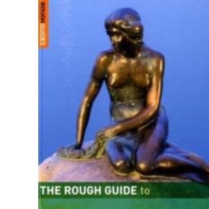 The Rough Guide to Copenhagen (Rough Guide Travel Guides)