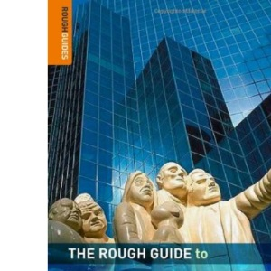 The Rough Guide to Montreal: With Quèbec City, the Laurentians & Eastern Townships (Rough Guide Travel Guides)