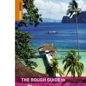 The Rough Guide to the Philippines (Rough Guide Travel Guides)
