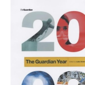 The Guardian Year