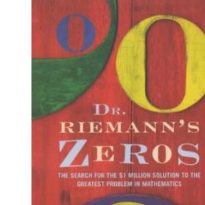 Dr.Riemann's Zeros