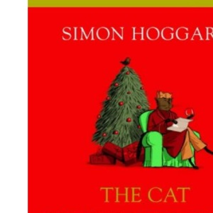 The Cat That Could Open the Fridge: A Curmudgeon's Guide to Christmas Round Robin Letters
