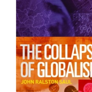 The Collapse of Globalism
