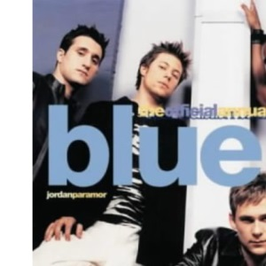 The Official Blue Annual 2003