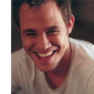 Will Young - By Public Demand