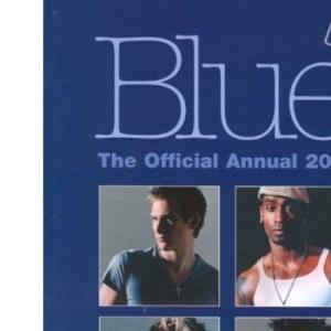 Blue 2004 Annual