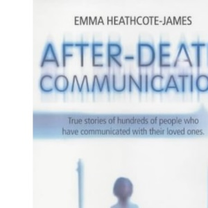 After Death Communication