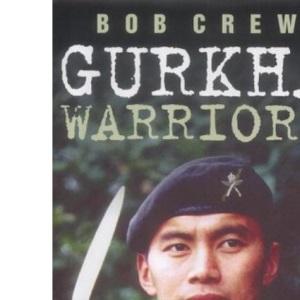 Gurkha Warriors