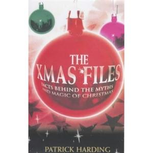The Xmas Files