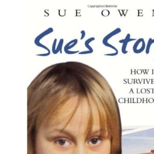 Sue's Story