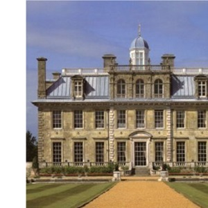 Kingston Lacy (National Trust Guidebooks)