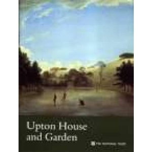 Upton House and Garden