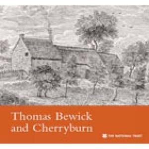 Cherryburn & Thomas Bewick