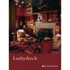Lanhydrock