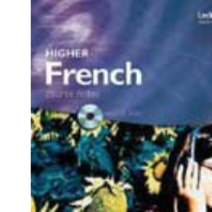 Higher French Course Notes