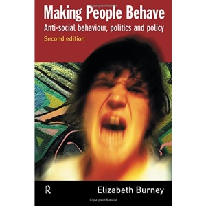 Making People Behave (second edition)