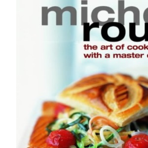 Only the Best: The Art of Cooking with a Master Chef