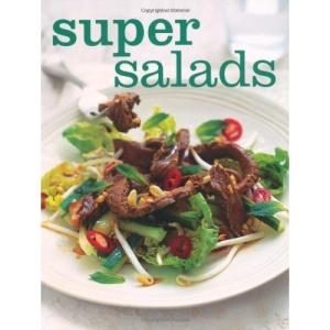 Super Salads (Chunky)