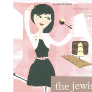 Jewish Princess Cookbook