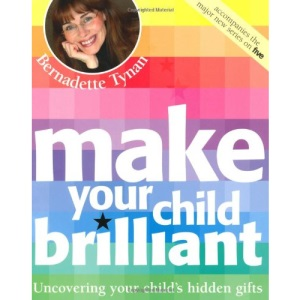 Make Your Child Brilliant
