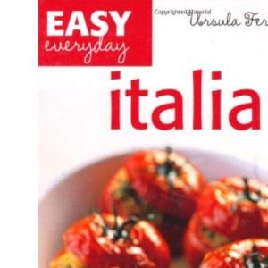 Italian (Easy Everyday series)