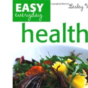 Healthy (Easy Everyday series)