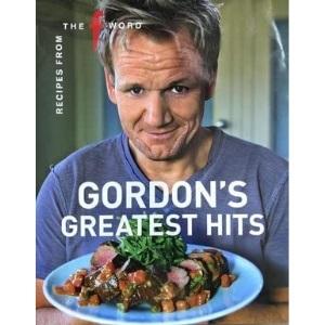 Gordon's Greatest Hits
