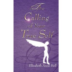The Calling of Your True Self