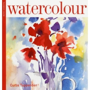 Watercolour (Foundation Course)